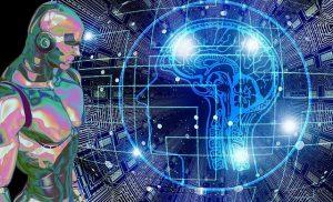 ki4kmu künstliche intelligenz für kmu