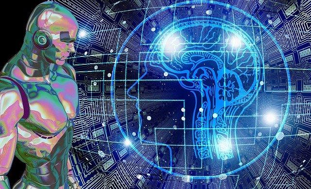 Erforschung, Entwicklung und Nutzung von Methoden der Künstlichen Intelligenz in KMU