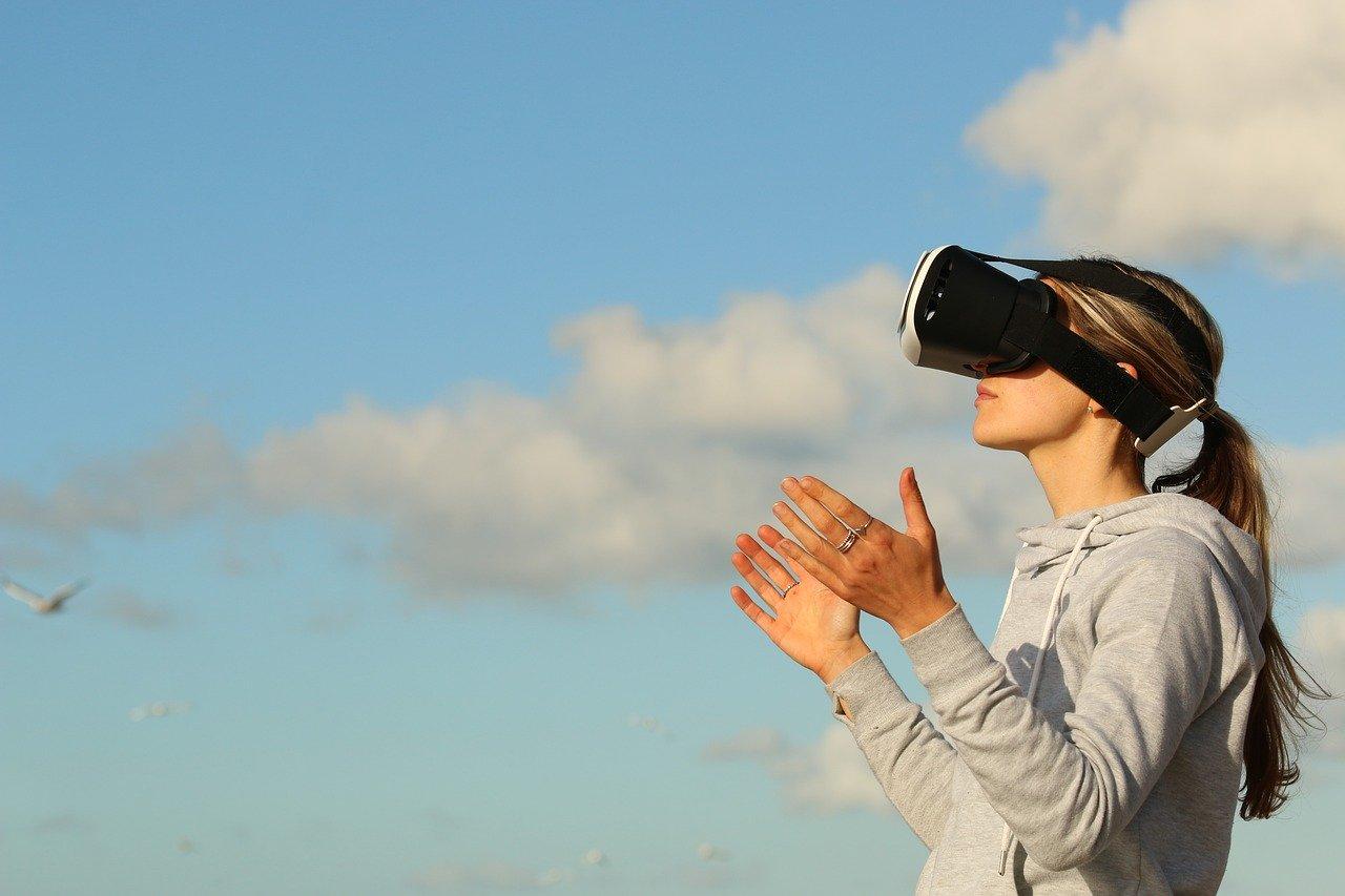 mixed reality für die digitale gesellschaft