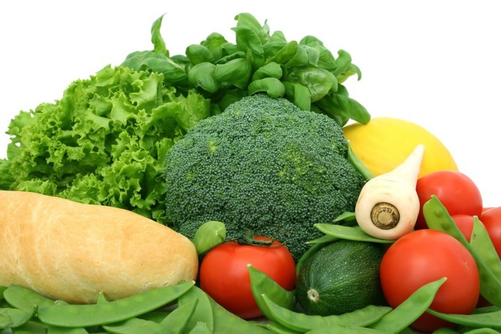 Agrar und Food