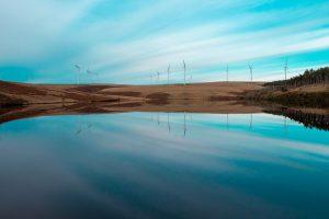 wasserstoff saubere sichere und bezahlbare energie