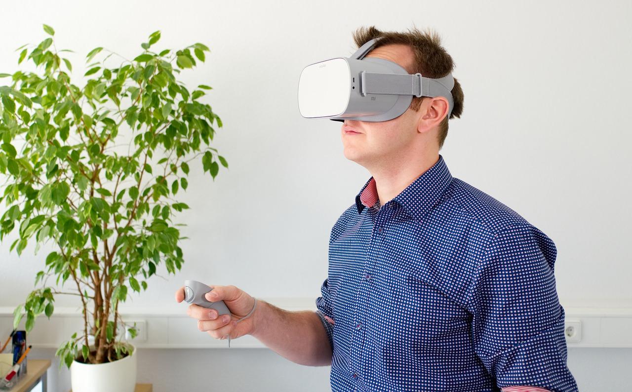 digital jetzt investitionsförderung