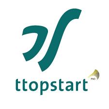 logo ttopstart 310820