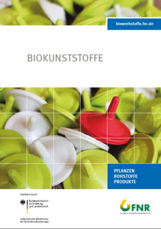 fnr broschüre biokunststoffe 090920