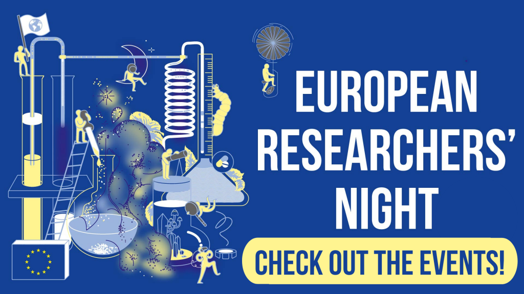 eu-research-night-events