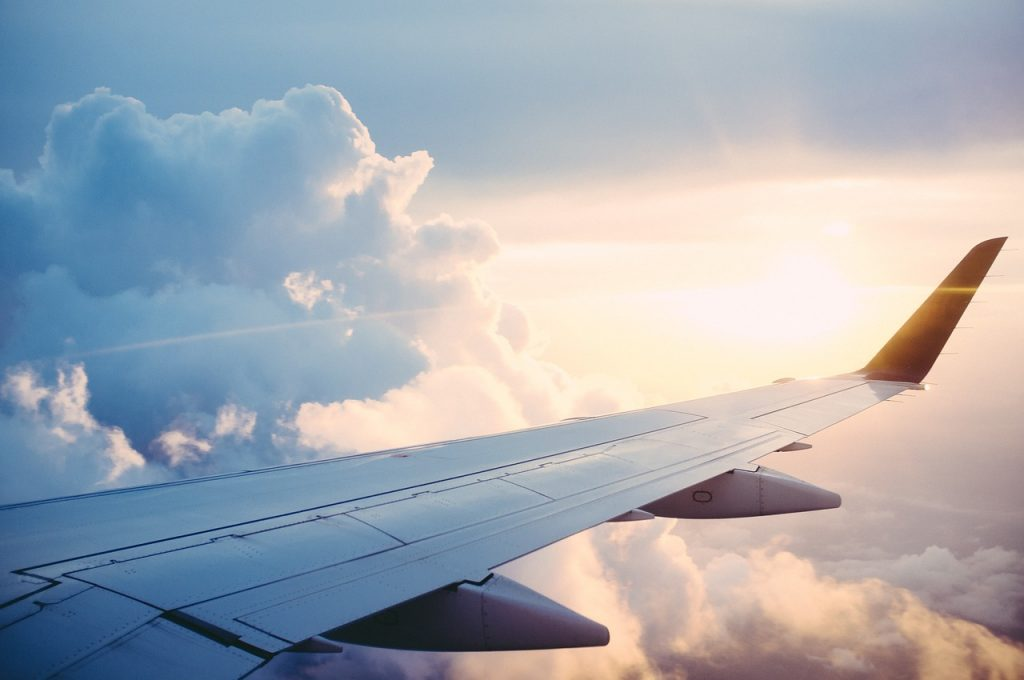 GLycerol to Aviation and Marine prOducts with sUstainable Recycling