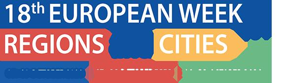 The European Week of Regions and Cities