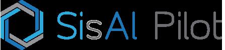 sisal-pilot-logo