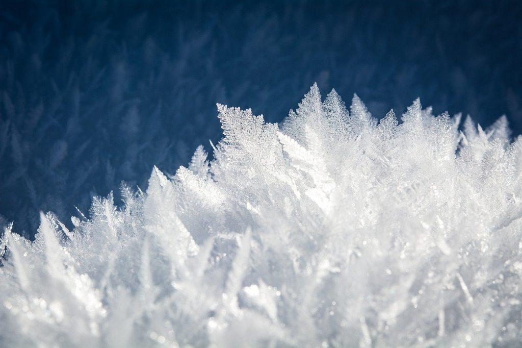 Wollen Sie ihre Kälte- oder Klimaanlage modernisieren oder eine effiziente Neuanlage installieren? Dafür können Sie einen Zuschuss bekommen.