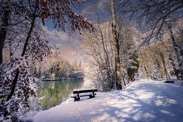 PNO Consultants wünscht Ihnen geruhsame Weihnachtstage und einen guten Rutsch ins Jahr 2021. Bleiben Sie gesund, damit wir im nächsten Jahr wieder zusammenkommen können. Bild ... Pixabay