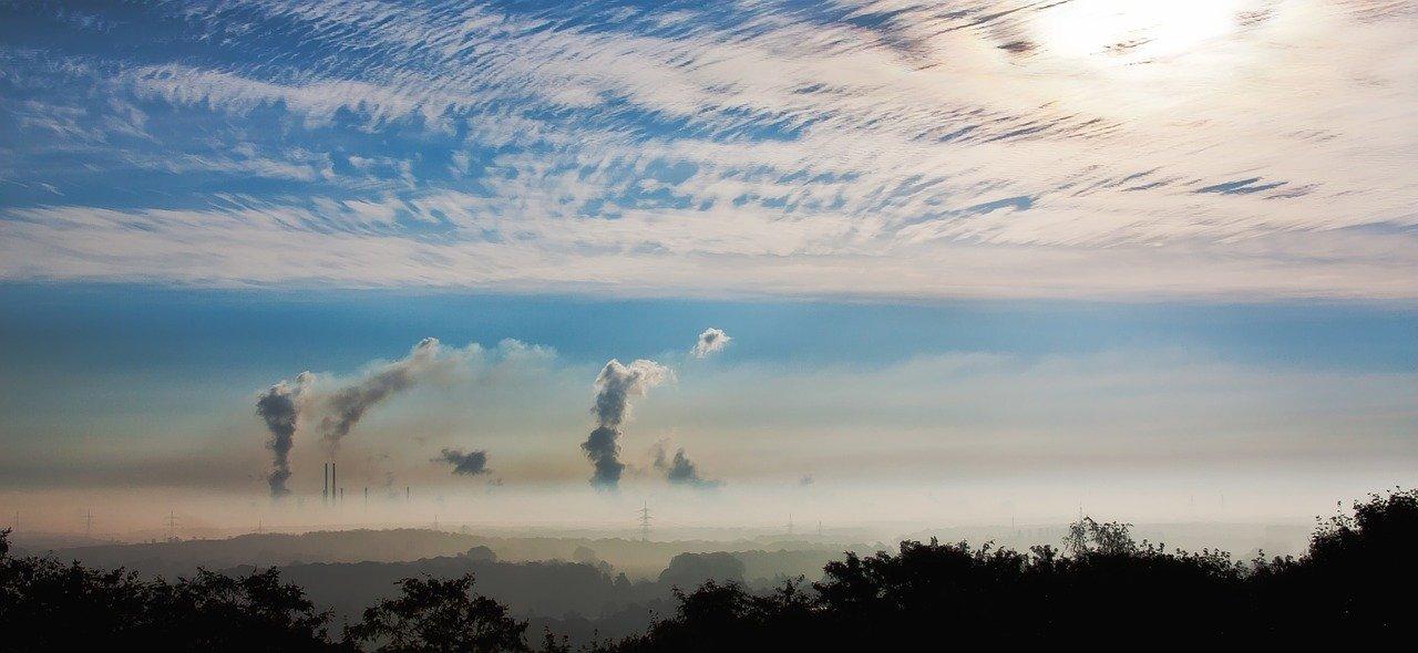 das bmu fördert projekte zu dekarbonisierung in den energieintensiven industrien