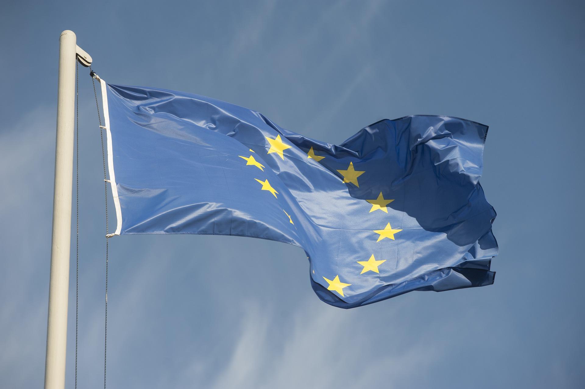 horizon europe info days 2021