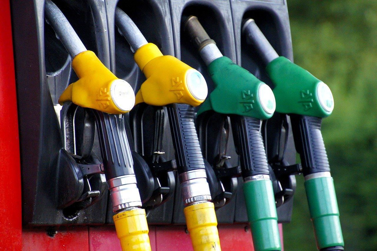 förderung für efuels und fortschrittliche biokraftstoffe