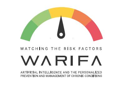 warifa watching the risc factors