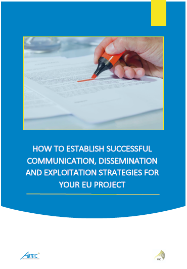 communication for heuro projects