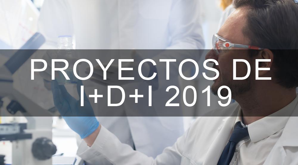Proyectos-de-I+D+I-2019