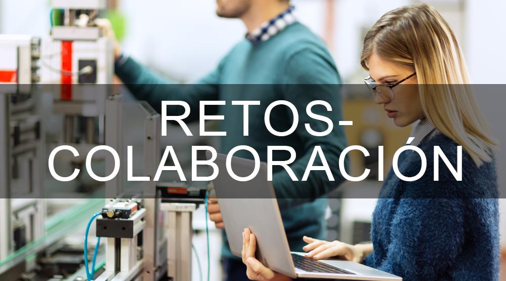 RETOS-COLABORACION