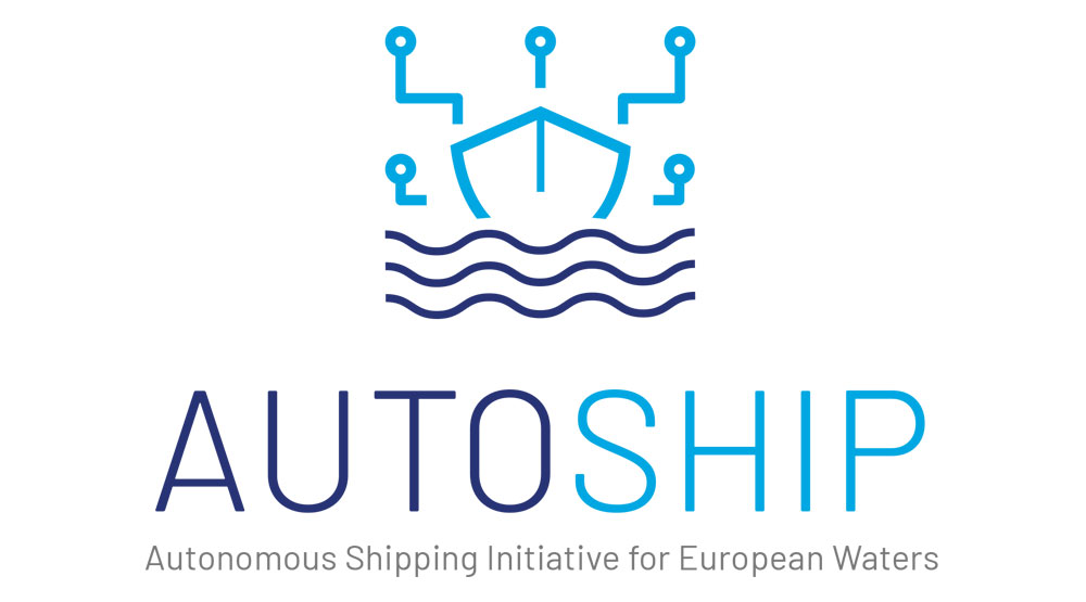 ¡PNO coordina la mayor iniciativa financiada por la UE para buques autónomos!