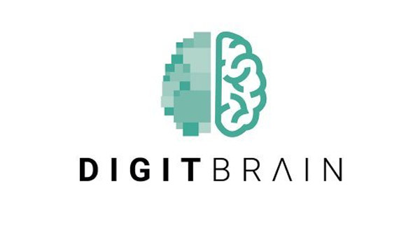 PNO Consultants coordinates the H2020 DIGITbrain Project
