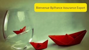 Bpifrance Assurance Export la gestion des garanties publiques de la Coface