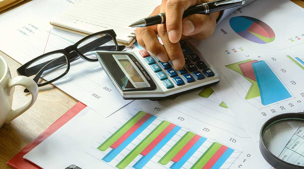 Analyse des coûts et bénéfices