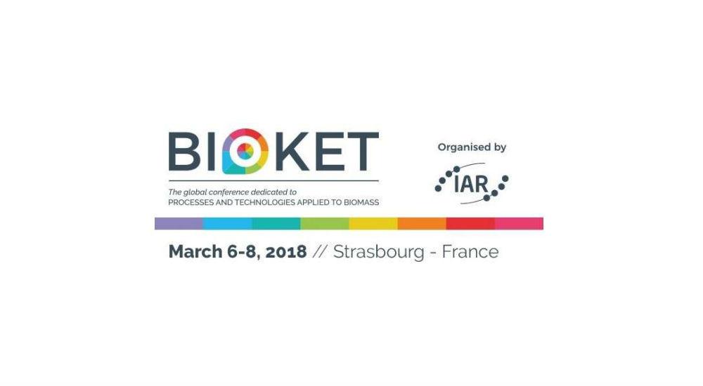 Bioket