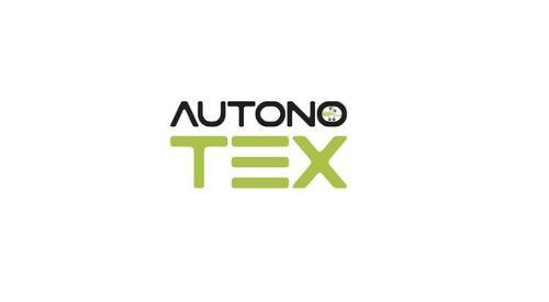 Projet Autonotex