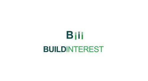 Projet Buildinterest