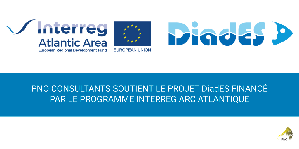 DiadES soutenu par PNO Consultants