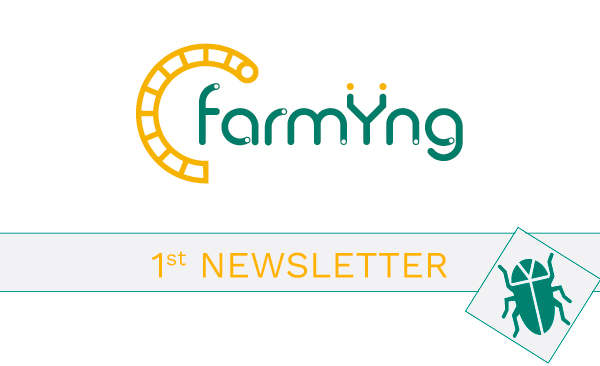 Visuel web newsletters FARMŸNG