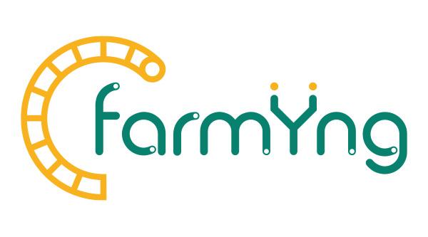 FARMYNG logo