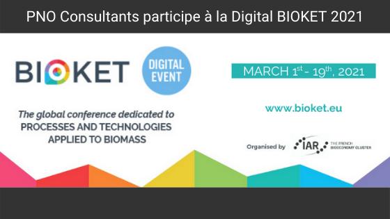 Visuel Digital Bioket 2021