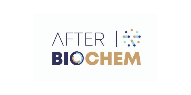 After-Biochem H2020 BBI JU