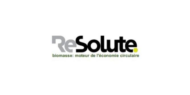 ReSolute H2020 BBI JU