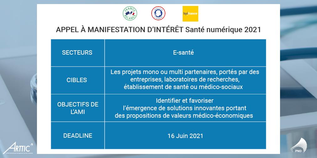 AMI-Santé-Numérique-2021