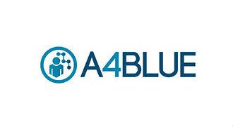 A4BLUE collabora con 4 progetti FOF
