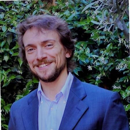 Marco Molica Colella