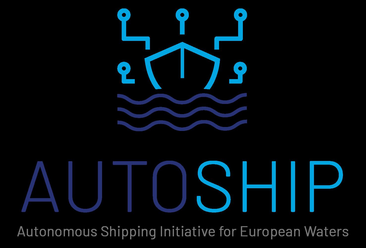PNO coordinatore della più grande iniziativa finanziata dall'UE per le navi autonome!