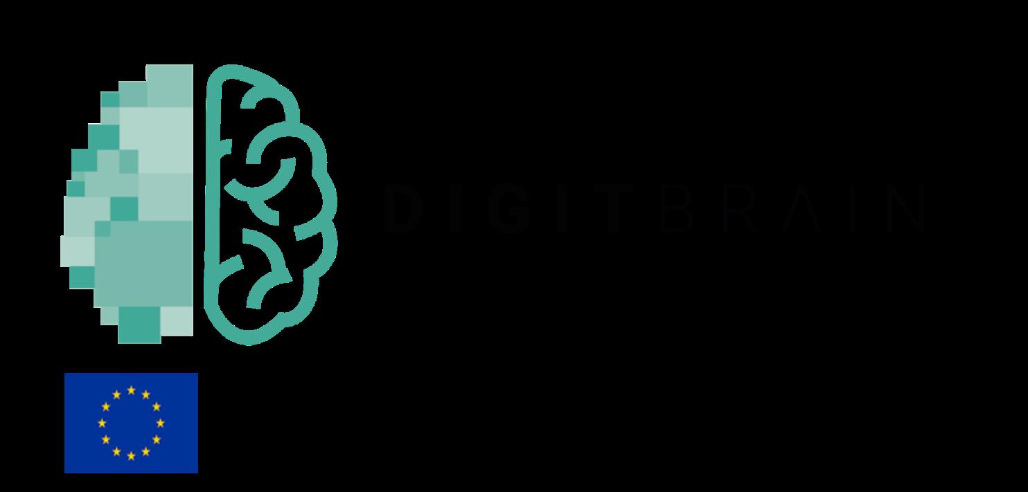 PNO coordina il nuovo progetto DIGITbrain che favorisce le PMI nel beneficiare di Digital Twins