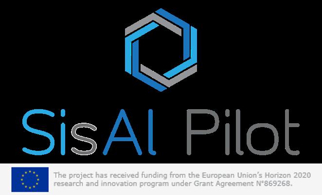 Lanciato il nuovo progetto SisAl Pilot