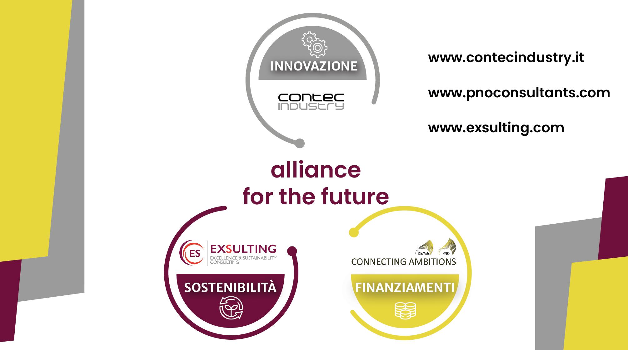 Gestione acque industriali: innovazione e finanziamenti europei a sostegno