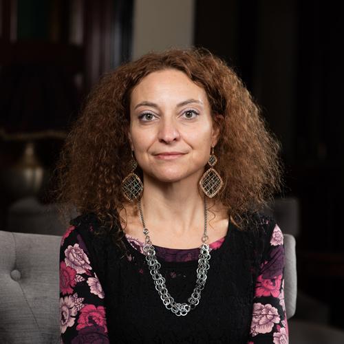 Chiara Zocchi