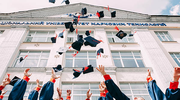 Comenius subsidie 2019 - onderwijssubsidie aanvragen