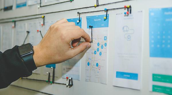 MKB in smart industry Digipro subsidie