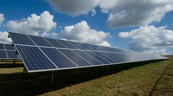 SDE subsidie zonnepanelen zakelijk