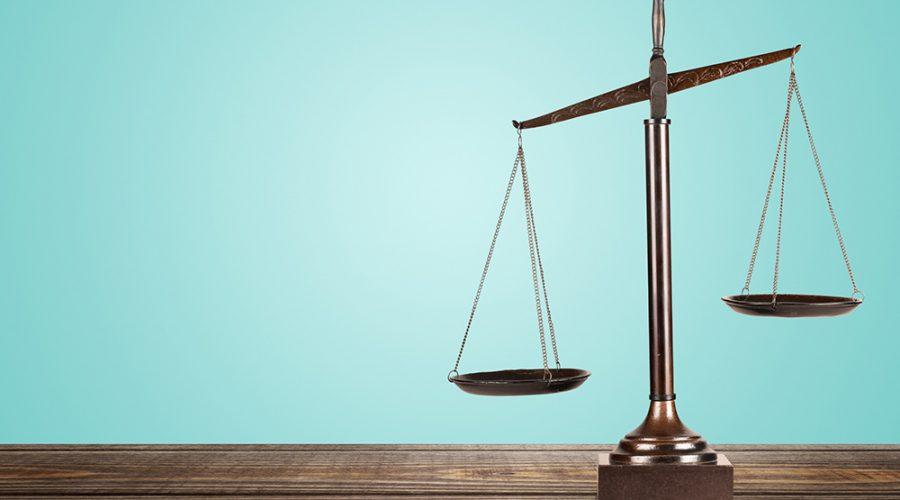Positieve uitspraak Hoge Raad in Whk-zaak verwacht