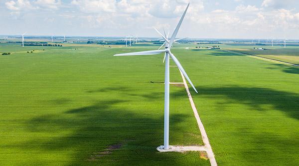 Topsector Energie subsidierondes 2019 TSE subsidies