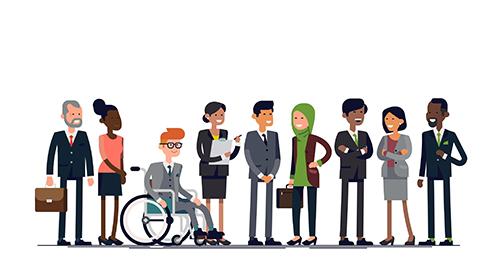 ESF+-stelt-kwetsbaren-op-arbeidsmarkt-centraal