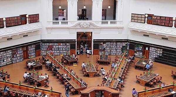 Erasmus+ subsidie aanvragen