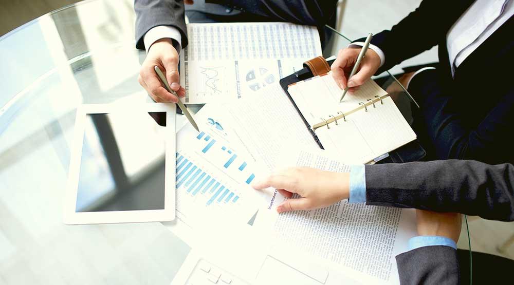 financieel projectmanagement bij subsidies